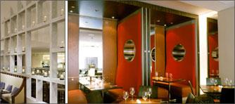 Adamstein Demetriou Architecture Design